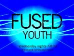 Fused Youth